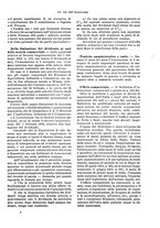 giornale/TO00194016/1916/unico/00000163