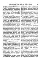 giornale/TO00194016/1916/unico/00000165