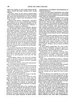 giornale/TO00194016/1916/unico/00000166