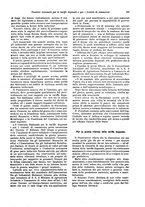 giornale/TO00194016/1916/unico/00000167