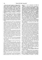giornale/TO00194016/1916/unico/00000168
