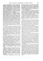 giornale/TO00194016/1916/unico/00000169
