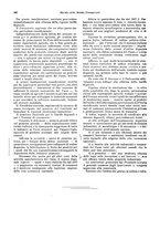 giornale/TO00194016/1916/unico/00000170