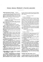 giornale/TO00194016/1916/unico/00000171