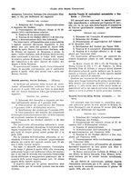 giornale/TO00194016/1916/unico/00000172