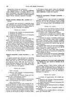 giornale/TO00194016/1916/unico/00000176