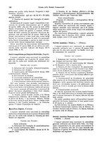 giornale/TO00194016/1916/unico/00000178