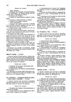 giornale/TO00194016/1916/unico/00000180