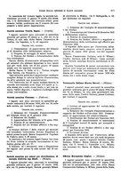 giornale/TO00194016/1916/unico/00000181
