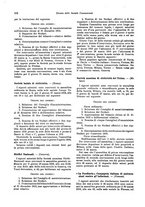giornale/TO00194016/1916/unico/00000182