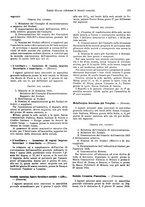 giornale/TO00194016/1916/unico/00000183