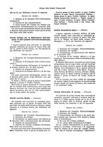 giornale/TO00194016/1916/unico/00000184