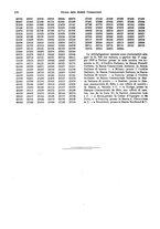 giornale/TO00194016/1916/unico/00000188
