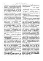 giornale/TO00194016/1916/unico/00000190