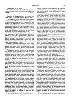 giornale/TO00194016/1916/unico/00000191