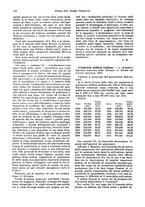 giornale/TO00194016/1916/unico/00000192