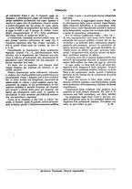 giornale/TO00194016/1916/unico/00000193