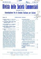 giornale/TO00194016/1916/unico/00000195