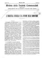 giornale/TO00194016/1916/unico/00000197