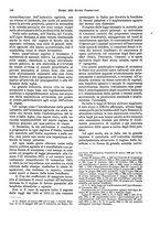 giornale/TO00194016/1916/unico/00000198