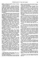 giornale/TO00194016/1916/unico/00000199