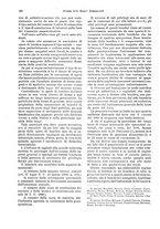 giornale/TO00194016/1916/unico/00000200