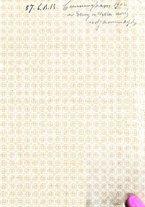 giornale/TO00194164/1897/unico/00000003