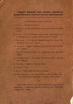 giornale/TO00194164/1897/unico/00000006