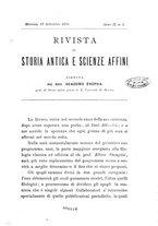 giornale/TO00194164/1897/unico/00000007
