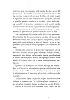 giornale/TO00194164/1897/unico/00000008
