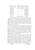 giornale/TO00194164/1897/unico/00000010