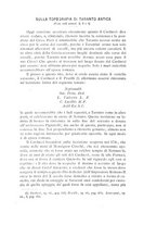 giornale/TO00194164/1897/unico/00000011