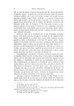 giornale/TO00194164/1897/unico/00000012