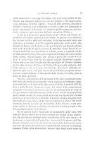 giornale/TO00194164/1897/unico/00000013