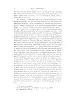 giornale/TO00194164/1897/unico/00000014