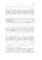 giornale/TO00194164/1897/unico/00000015