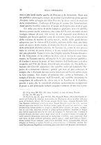 giornale/TO00194164/1897/unico/00000016