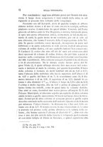 giornale/TO00194164/1897/unico/00000018