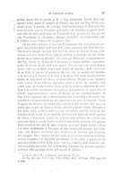 giornale/TO00194164/1897/unico/00000019