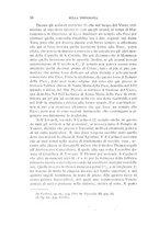 giornale/TO00194164/1897/unico/00000020