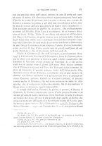giornale/TO00194164/1897/unico/00000021
