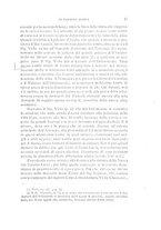 giornale/TO00194164/1897/unico/00000023