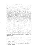 giornale/TO00194164/1897/unico/00000024