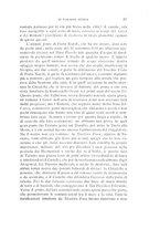 giornale/TO00194164/1897/unico/00000025