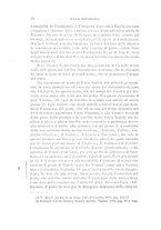 giornale/TO00194164/1897/unico/00000026