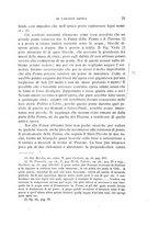 giornale/TO00194164/1897/unico/00000027