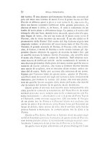 giornale/TO00194164/1897/unico/00000028