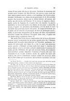 giornale/TO00194164/1897/unico/00000029