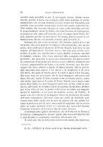 giornale/TO00194164/1897/unico/00000030