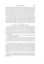giornale/TO00194164/1897/unico/00000031
